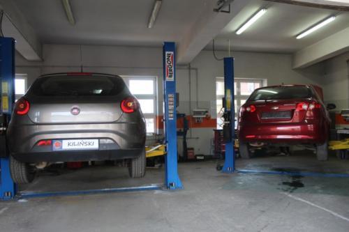 mechanik_zajecia